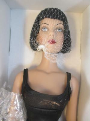 Modern Robert TONNER *Chicago* Velma Kelly Basic Doll NRFB