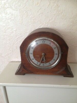 Antic Clock for repair or spare