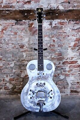 Lleonart Resonator Boutique