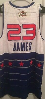 a0e15f1eeb1 2006 nba all star jersey