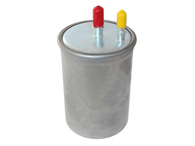 Non Genuine Replacement Fuel Filter For Jcb Engine 320/07155 320/07394 320/07057