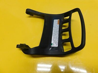 Brake Handle For Stihl Chainsaw Ms311 Ms391    -----    Box 1129 S
