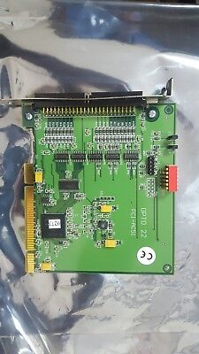 PCI-AC51 OPTO 22 PCI Adapter Card For PAMUX