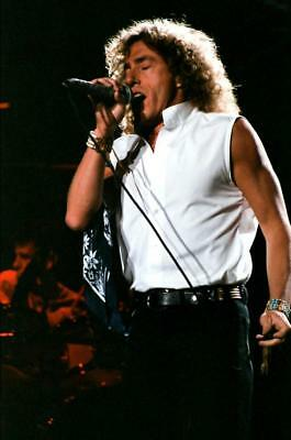 Roger Daltrey 8x10 Photo Picture Very Nice Fast Free Shipping #13