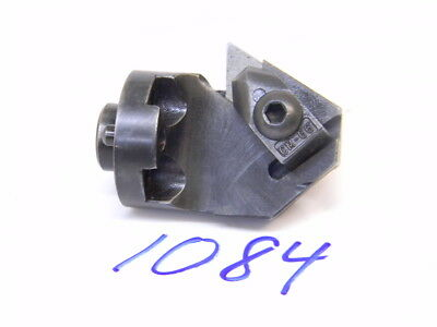 Used Kennametal Carbide Indexable Interchangeable Boring Head 1084