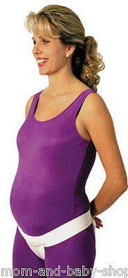 Its You Babe Prenatal Cradle V2 Supporter Maternity Lympedema Perineal Edema