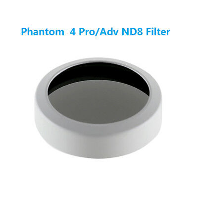 DJI Phantom 4 Pro/Advanced ND8 Filter Camera Series Camera Drone Parts&Accessory