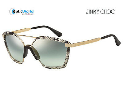 e7b7ebdff626 JIMMY CHOO MASK - Designer Sunglasses with Case (All Colours) - EUR ...