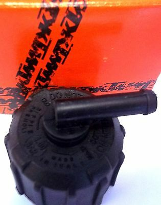 New Oem Ktm Radiator Cap 1.0 Bar 50 Sx Jr Pro Sr 65 Sx Xc 690 950 45135009000