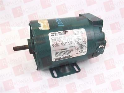 Asea Brown Boveri P48H1301 / P48H1301 (Used Tested Cleaned)