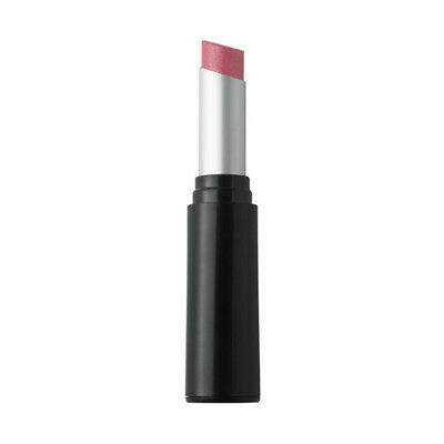 Mua Make Up Academy Extreme Shimmer Lipstick #296 Coral
