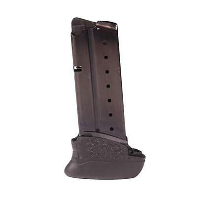 Magazine - PPS M2, 9mm, 8 Rounds