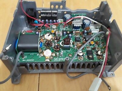 PA FINAL UNIT For Kenwood Ts 450S