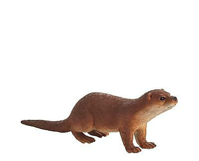 OTTER by CollectA// toy// 88053// RETIRED