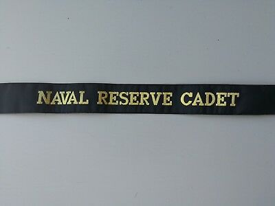 Lot 28 Royal Australian Navy Badges