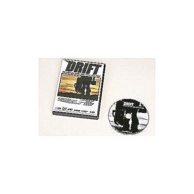 Graupner DVD Drift-Monstertruck 8313