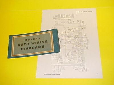 1950 Willys Wiring Diagram - Wiring Diagram Bots on 1952 willys wiring diagram, 1958 willys wiring diagram, 1953 willys wiring diagram, 1955 willys wiring diagram, 1954 willys water pump,