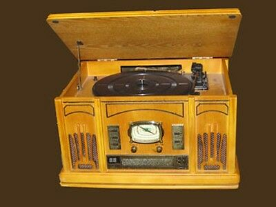 OLD TIME RADIO  Amos And Andy 380 Eps. On 4 MP3 CDs I   OTR