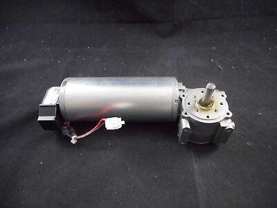 AGILENT Part Spindle Motor used with 7000 and 7010 Apparatus 1/2 Testers