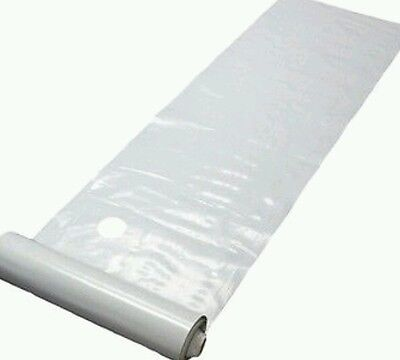 Refill roll for your Angelcare nappy disposal bin approx 10-15 refills.
