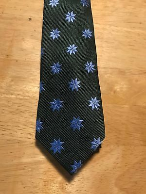 Kids' Clothing, Shoes & Accs Other Boys' Accessories J.crew Crewcuts Green Silk Tie Nwt $29.50 Size 42 Quality First