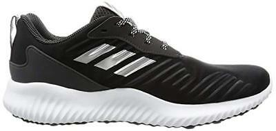 ebc851db14575 1808 adidas Performance Alphabounce RC Men s Training Running Shoes B42652