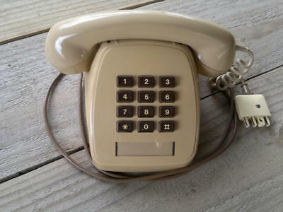 Telstra phone Collectable retro Vintage