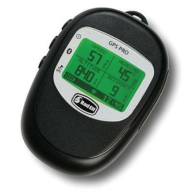 Bad Elf GPS Pro Next-Gen GPS Receiver and Datalogger  NEW!