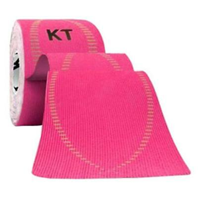 KT 1 BX/1 EA Pro Therapeutic Synthetic Tape, Hero Pink 9003225 CHOP