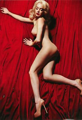 Lindsay Lohan 8x10 Photo Picture Very Nice Fast Free Shipping #6