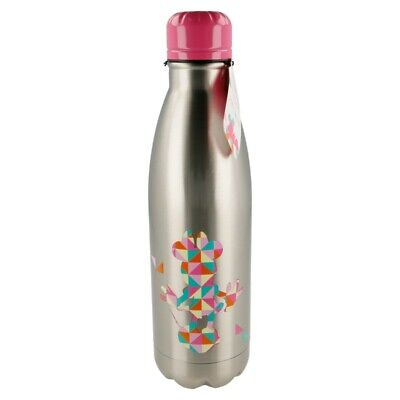 BOTELLA ACERO INOXIDABLE 750 ML Minnie Mouse YOUNG ADULT