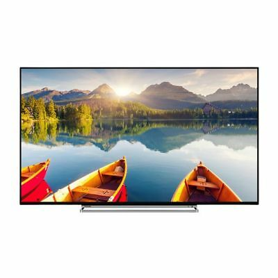 Smart TV 4K TOSHIBA 65 65U6863DG Ultra HD STV WIFI HDR10
