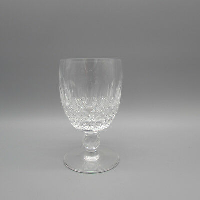 Waterford Crystal COLLEEN Water Goblet