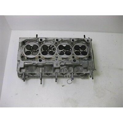 Alfa Romeo 156 147 Twin Spark Used Cylinder Head complete with valves