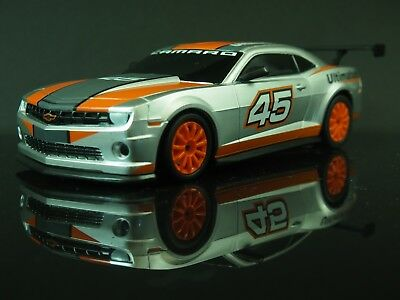 Chevrolet Camaro Ultimatum  - Ninco1 -  1:32 Slotcar / Carrera