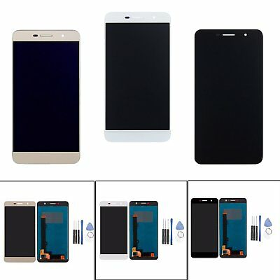 LCD Display Touch Screen Digitizer Tool for Honor 4C Pro TIT-L01/Huawei Y6 Pro