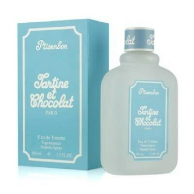 Tartine Et Chocolat Eau De Toilette Spra Y 100Ml
