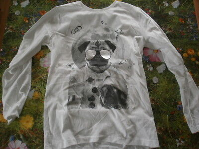 7c7efa08852 GEMO KIDS TEE shirt manches longues taille 12ans - EUR 3