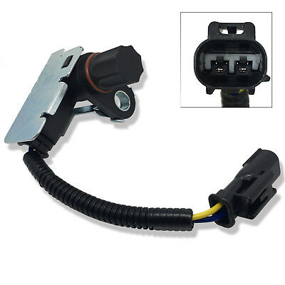 LUJUNTEC ABS Wheel Speed Sensor Left /& Right /& Rear ALS100 Replacement for 1999-2005 Dodge Ram 1500 1999-2004 Dodge Dakota
