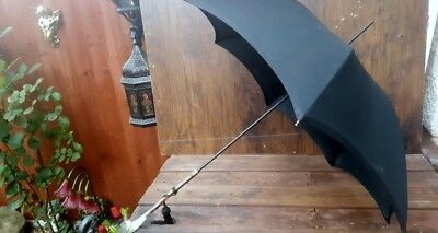 Vintage early 20th century Paragon Umbrella By S Fox & CO LTD