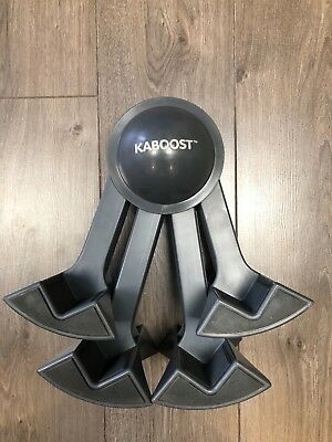 Kaboost Portable Chair Riser/Booster. Barely Used