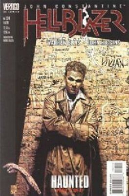 Hellblazer (Vol 1) # 134 Near Mint (NM) DC-Vertigo MODERN AGE COMICS