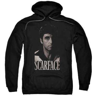 Scarface Tony Montana White Suit 18 Action Figure Neca Al Pacino