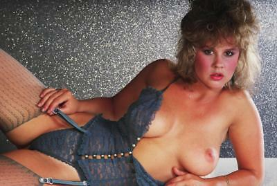 Linda Blair 8x10 Photo Picture Very Nice Fast Free Shipping #6