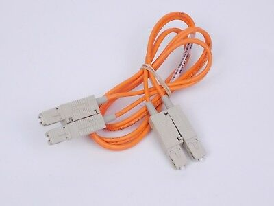 Allen Bradley 1757-Src1 Redundancy Module Cable