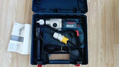 Bosch Professional  Impact Drill GSB 21-2 RE