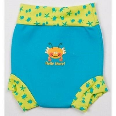 Splash About Swim Nappy (Small)