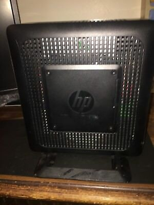 HP T620 Plus 8 GB Memory For Parts  FirePro 2270 Video Card