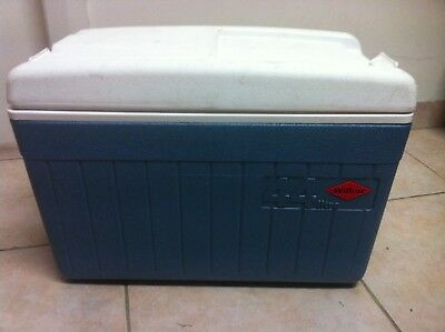 Cooler 44 Litre Willow Good Condition