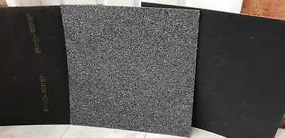 FLOOR CARPET TILES GRADE A 50x50cm 2000 stock (DELIVERY AVAILABLE)